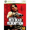 Red Dead Redemption XBOX ONE Аренда
