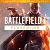 Battlefield 1 Революция XBOX ONE / XBOX SERIES X|S ??