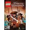 LEGO Pirates of the Caribbean (Steam) RU/CIS