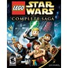 LEGO Star Wars: The Complete Saga (Steam) RU/CIS