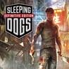 Sleeping Dogs™ Definitive Edition XBOX ONE [ Ключ ?? ]