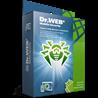 Dr.Web Mobile Security 1 устройство 2 года REGION FREE