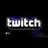 НОВЫЙ 24-Й Amazon Twitch Prime набор Клюёт