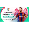 ??eFootball PES 2021 SEASON UPDATE STANDARD EDITION