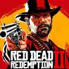?? Red dead Redemption 2 Special [STEAM] Region Free