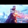 Battlefield V (RU+CIS) ORIGIN KEY