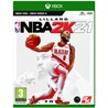 ?? NBA 2K21 XBOX ONE DIGITAL КЛЮЧ/KEY ??????