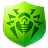 Dr.Web Security Space (1ПК-1ГОД) (ОФИЦИАЛЬНЫЙ)