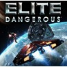 Elite Dangerous (Steam key / Region Free)