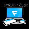 F-Secure SAFE до 10.12.2020 /5 устройств | Подписка
