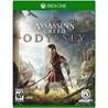 ?Assassin?s Creed Одиссея   Standart edition xbox  ??