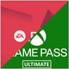 Xbox Game Pass Ultimate?14 дней+1 месяц ?+NITRO??
