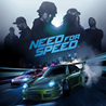 Need for Speed™ XBOX ONE / XBOX SERIES X|S  [ Ключ ?? ]