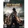 Dead Rising 3 Apocalypse Edition (Steam) RU/CIS