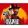 Red Dead Redemption 2 Rockstar game (RU/CIS) ??