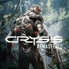 Crysis Remastered XBOX ONE / XBOX SERIES X|S [Ключ ??]