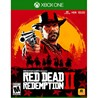 ?Red Dead Redemption 2 XBOX ONE ключ / key