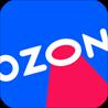 Промокод на 300 бонусных рублей на первый заказ на OZON