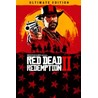 Red Dead Redemption 2  Xbox One ключ??