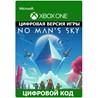 No Man´s Sky XBOX ONE\Win 10 ключ