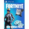 Fortnite Neo Versa 500 V-Bucks PS4 ????????????