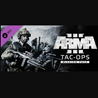 DLC Arma 3 Tac-Ops Mission Pack (STEAM KEY/GLOBAL)