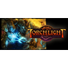 Torchlight  (STEAM KEY)REGION FREE