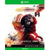 ?? Star Wars Squadrons XBOX ONE DIGITAL КЛЮЧ/KEY ??????