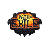 POE Path of Exile Сферы возвышения Exalted Orb
