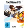 Overwatch - Origins Editions ? REGION FREE* + 200 OWL??