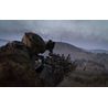 Arma 3 Marksmen STEAM KEY REGION FREE GLOBAL