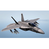 Arma 3 Jets  STEAM KEY DLC REGION FREE GLOBAL