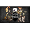 Don´t Starve Together (Steam Gift / RU / CIS)