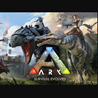 ?? ARK: Survival Evolved  (STEAM GIFT RU)+BONUS