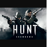 ?? Hunt: Showdown (STEAM GIFT RU)+BONUS