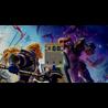 Warspear online (16-lvl account) Topaz-RU