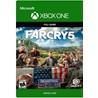 Far Cry 5 - (XBOX)??КЛЮЧ