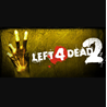?? Left 4 Dead 2  (STEAM GIFT RU)+BONUS