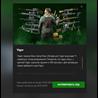 VIGOR - DLC (XBOX ONE) Region Free