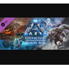 ??ARK: Genesis Season Pass (STEAM GIFT RU)+BONUS