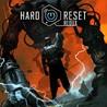 Battlefield™ 1 XBOX ONE / XBOX SERIES XS [ Ключ ?? ]