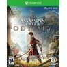 ??Assassin´s Creed Odyssey XBOX ONE/SERIES X|S /КЛЮЧ ??