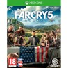 Far Cry 5 (Xbox One) Ключ