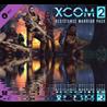 DLC XCOM 2: Resistance Warrior Pack / Steam Key/global
