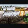 ??Farming Simulator 19 (STEAM GIFT RU)+BONUS