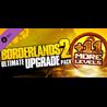 Borderlands 2: Ultimate Vault Hunters Upgrade Pack DLC