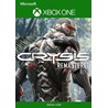 Crysis Remastered - Xbox One/Series X|S Цифровой ключ