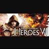 Might & (and) Magic: Heroes VI 6 (UPLAY KEY)+BONUS