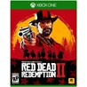 Red Dead Redemption 2 ?? XBOX ONE/X|S??КЛЮЧ