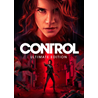 Control Ultimate Edition (Аренда аккаунта Epic Games)